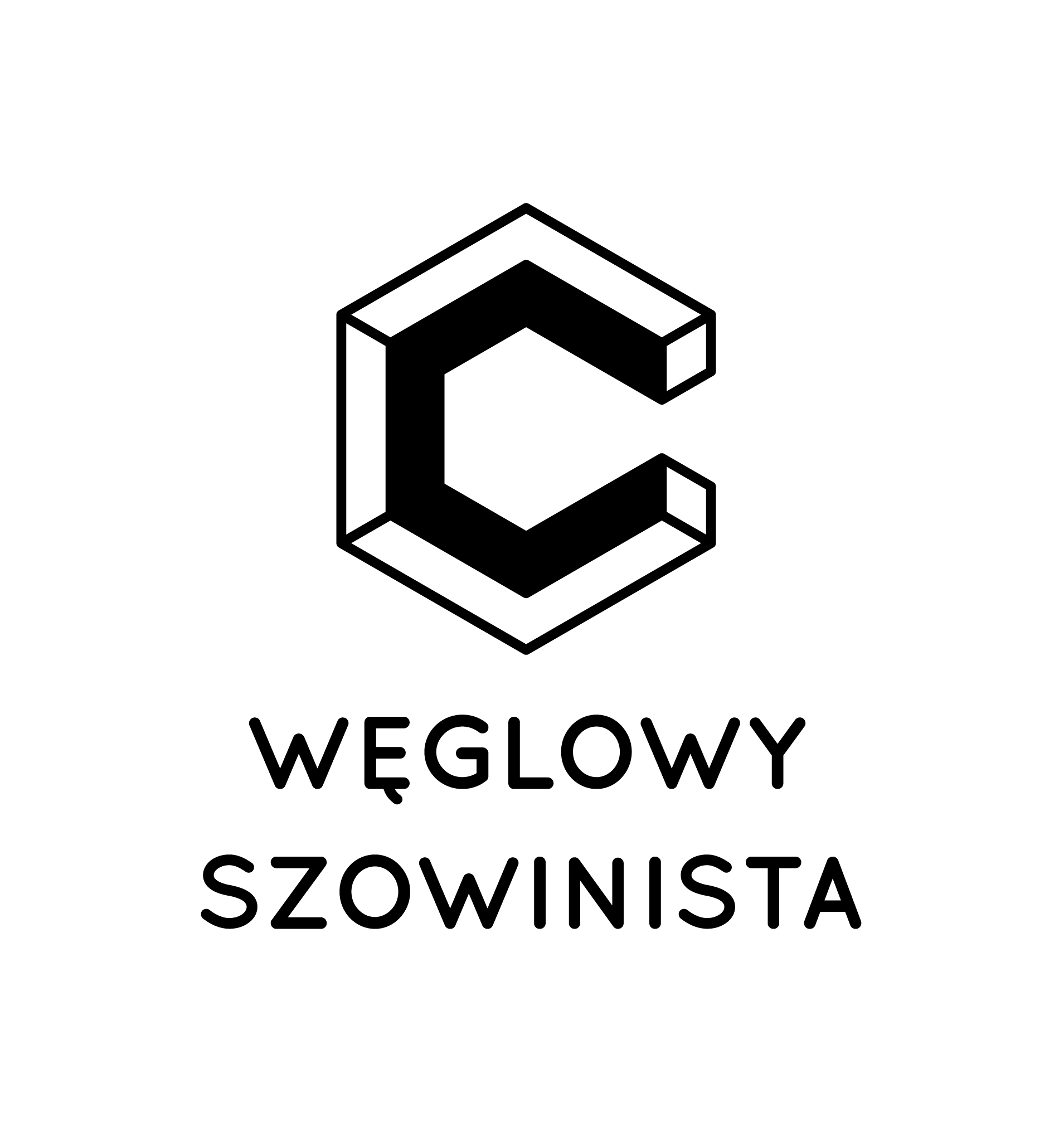 Węglowy Szowinista