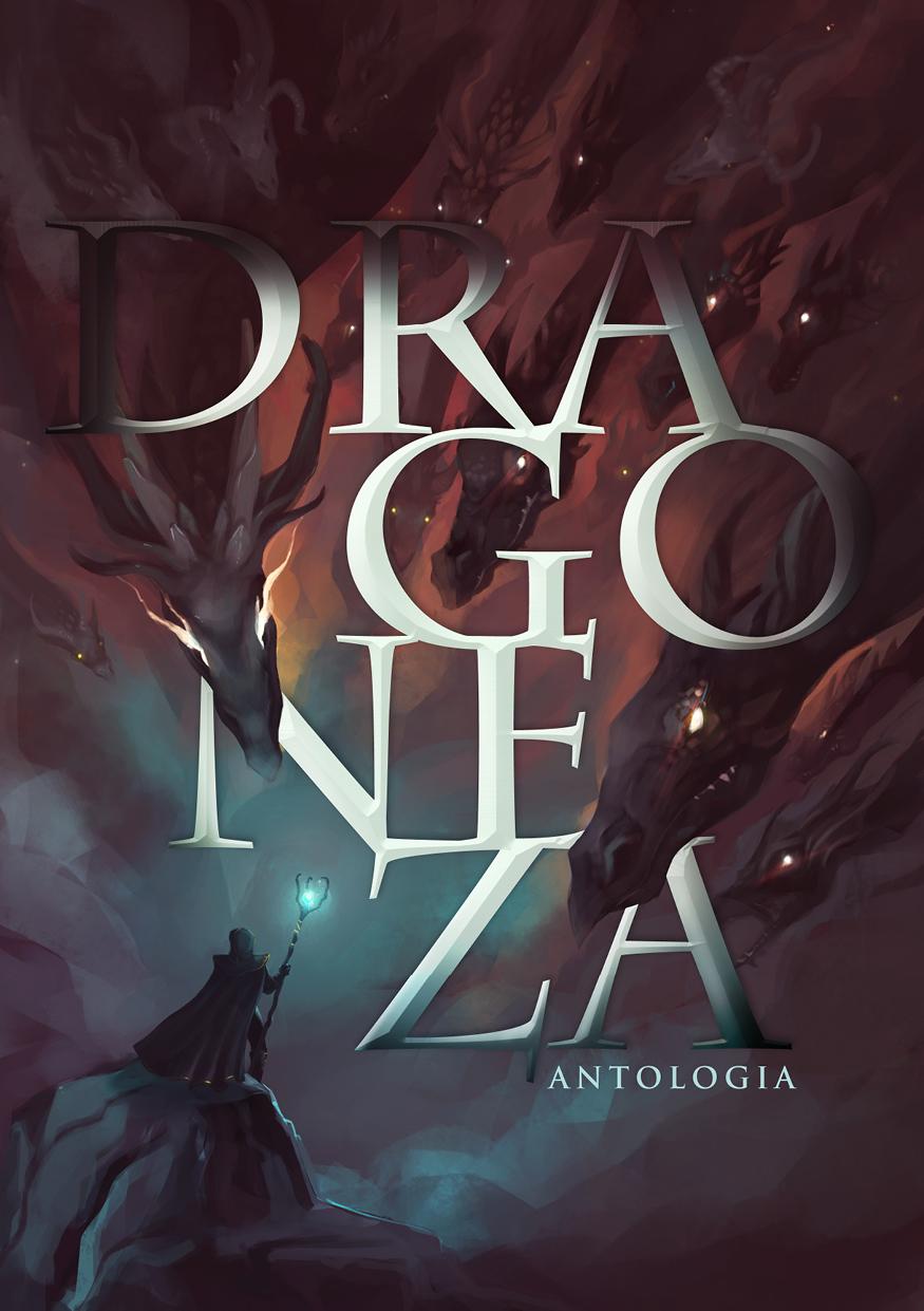Dragoneza