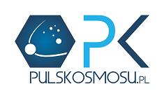 Puls Kosmosu