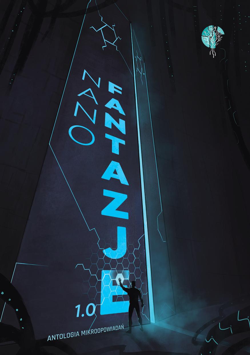 nanoFantazje 1.0